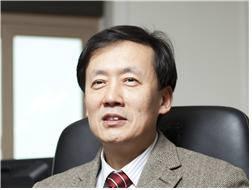 이중원 서울시립대 교수