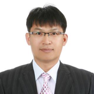 황준연 한국과학기술연구원(KIST) 탄소융합소재연구센터 책임연구원