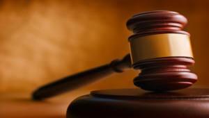변리사회-변협, 특허심판·소송 관련 맞성명 발표