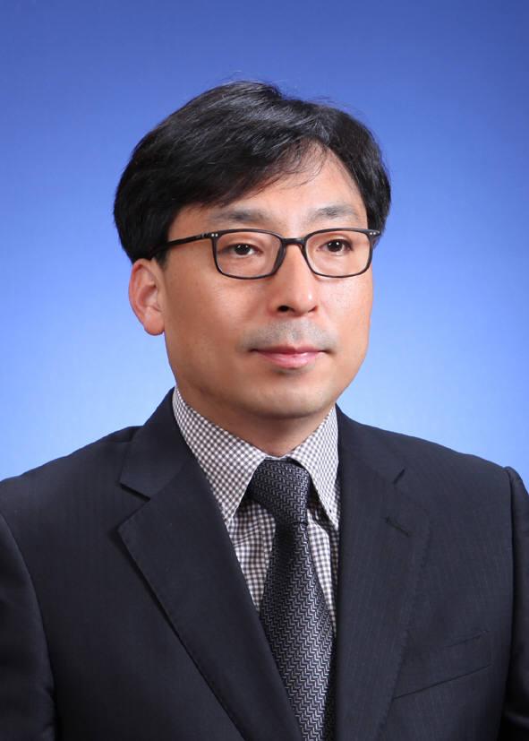 박상준 ETRI 소프트웨어(SW) 콘텐츠연구소 HMI연구그룹 프로젝트 리더