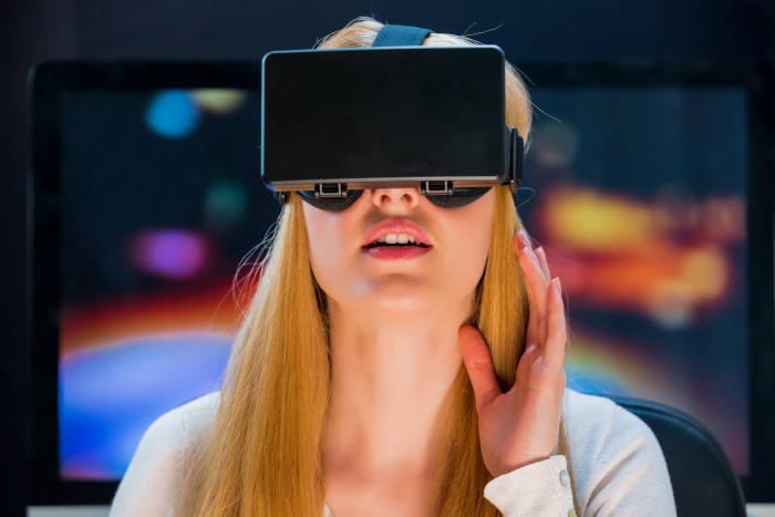 경기도, 오디션 통해 선발한 AR·VR 스타트업 지원 체제 가동