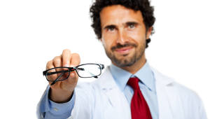 세계 맹인인구 2050년까지 약 3배 증가