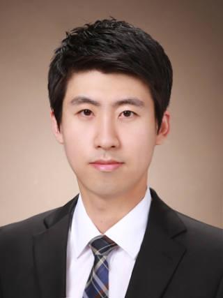 양범주 한국과학기술연구원(KIST) 다기능구조용 복합소재연구센터 선임연구원