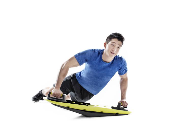 9월2일부터 3일까지 대구엑스코에서 열리는 대구과학축전에서는 VR 및 AR 기술이 융합된 다양한 스포츠 제품을 체험할 수 있다.