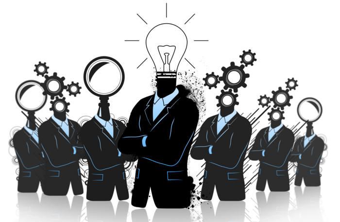 [창간기획]기재부, 예산·세제지원 대폭 늘려 4차 산업혁명 대응해야