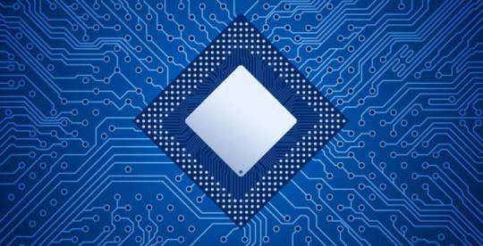 삼성전자, 28나노 임베디드플래시 파운드리 신공정 세계 첫 개발