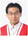 안창욱 광주과학기술원 교수