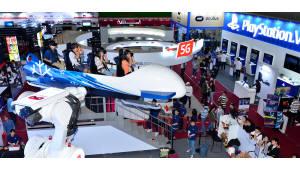 코리아 VR 페스티벌 2017