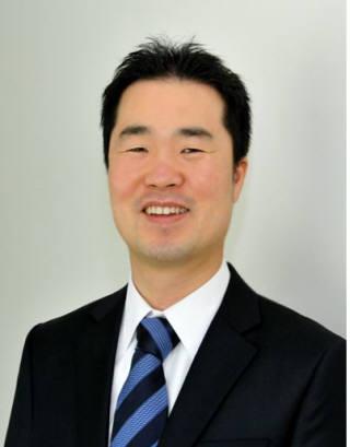 정상훈 한국과학기술연구원(KIST) 천연물융합연구센터장