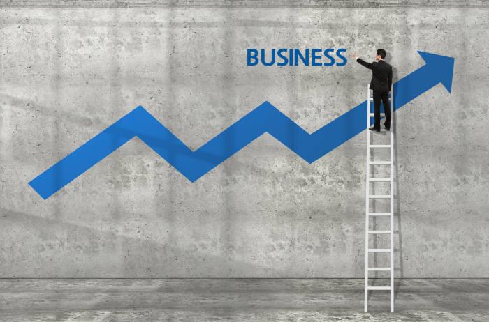 금융벤처 운용사 창업활기…2년새 110%증가