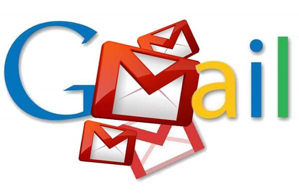 [IP노믹스]구글, 'Gmail' 상표권 中소송 승소