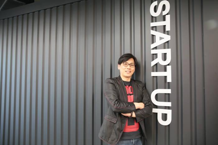 장롱폰으로 만드는 우리집 지킴이 '다빈치' 내달 출시… 삼성, 개발과 판매 지원
