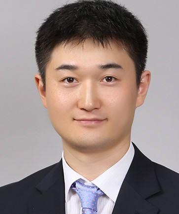 김진욱 변호사(법무법인 주원/한국IT법학연구소 부소장)