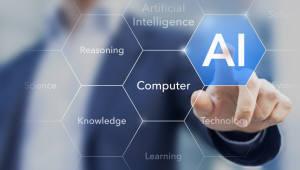 전세계 의료 인공지능(AI) 시장 수익 2021년 748조