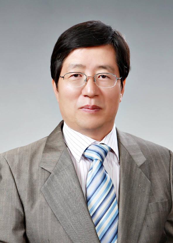 김진곤 포스텍 교수