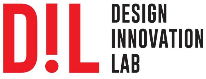 디자인진흥원, '디자인 이노베이션 랩' 참가 8개 스타트업 선정