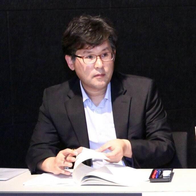 김유현 DIP ICT산업진흥단장