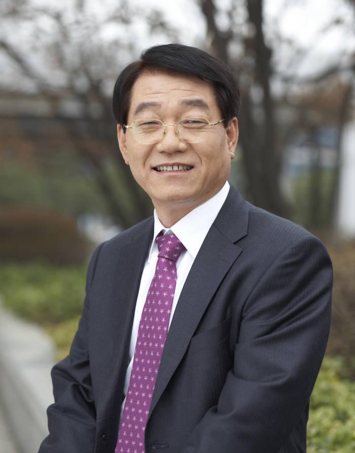 [2018 신년기획]AI·IoT 전자 분야 핵심 기술, 연관 산업 혁신 주도