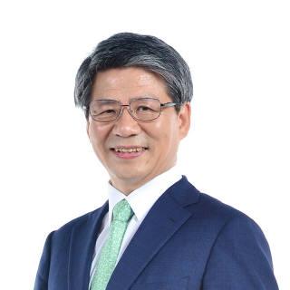 정화섭 KBS UHD추진단장