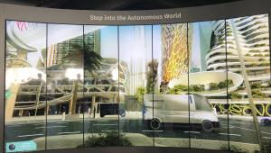 모빌리티 솔루션 기업으로 진화하는 자동차 회사