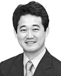 [데스크라인]꿈 꿀수 있는 대한민국을 꿈꾼다