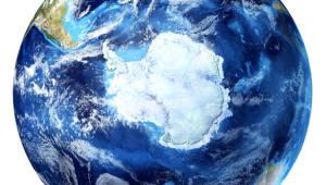 남극 진출 30년