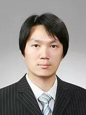 조용훈 강원대 교수