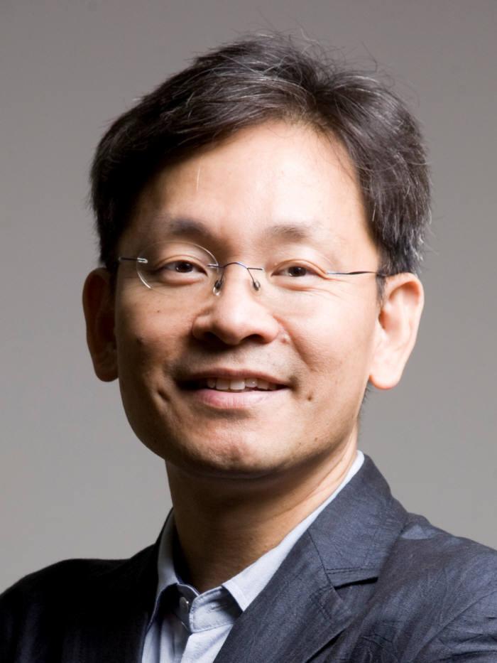 최해천 서울대 기계항공공학부 교수