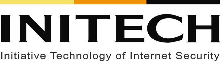 이니텍, 화이트박스 암호 솔루션 국내 최초 출시