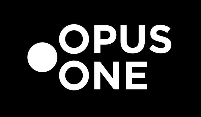 오퍼스원, 해외진출 속도···범진아이엔디 투자+협력으로 양산·품질 해결