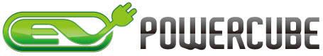 [미래기업 포커스]파워큐브, 충전기 제작사에서 서비스 사업자로