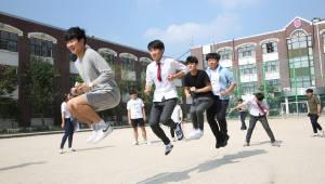 <138>서울전자고등학교