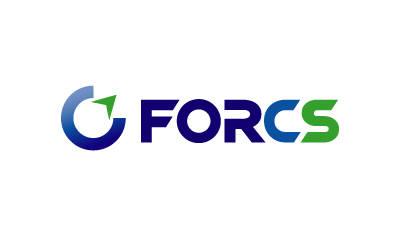 [미래기업 포커스]포시에스