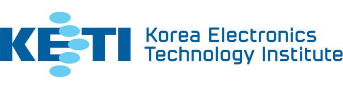 KETI-KEA, '에너지 자립형 IoT 산업' 생태계 조성한다