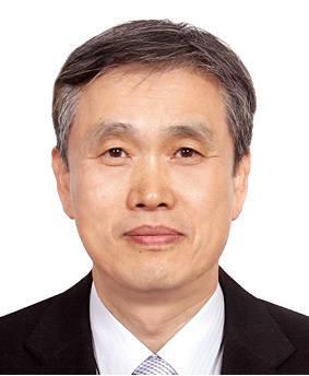 김성진 KAIST 교수