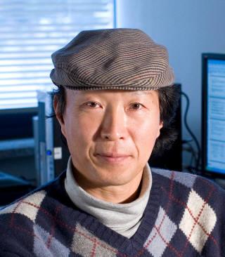 송종인 GIST 교수