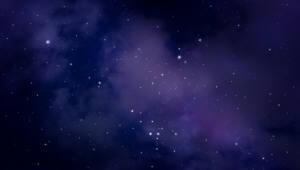 우주망원경 '테스'