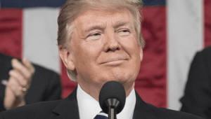 """트럼프 """"""""북한 비핵화는 핵무기 완전히 없애는 것"""""""