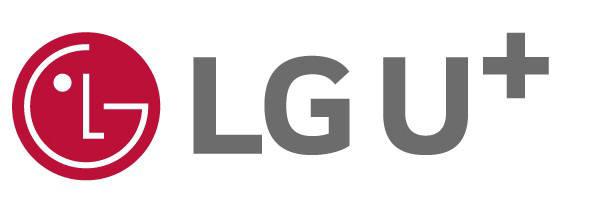 LG유플러스, 넷플릭스 튼다