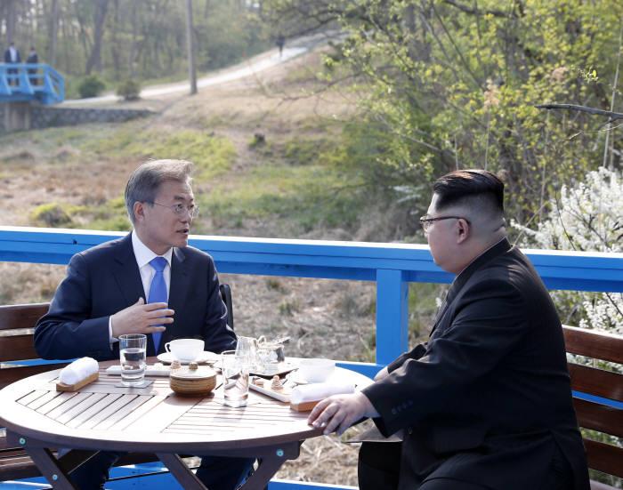 한국공동사진기자단