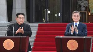 """""""평양정상회담은 경제협력 회담으로, 구체적 협력안 나올 것"""""""