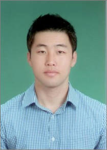 김튼튼 IBS 나노구조물리 연구단 연구교수
