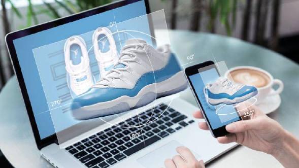 [미래기업 포커스]브리즘, 3차원(3D) 뷰어 솔루션 글로벌 시장 개척