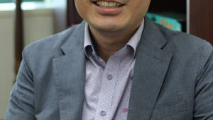 """강명구 연세대 교수 """"4차산업혁명 핵심 키워드는 맞춤·분권·개방"""""""