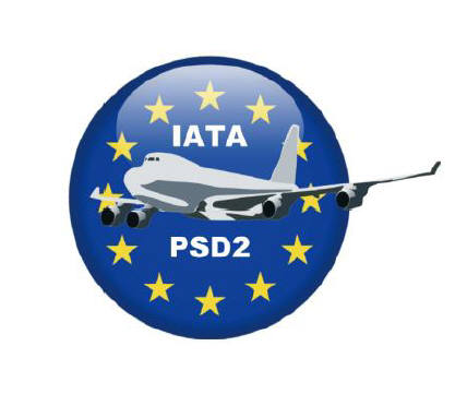 항공업계, PSD2 적용 독자결제 추진...항공 결제 시스템 '혁신'