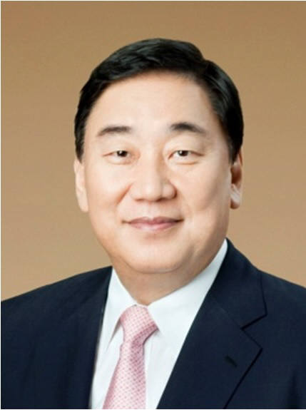 이상완 삼성전자 전 사장(사진=SID)