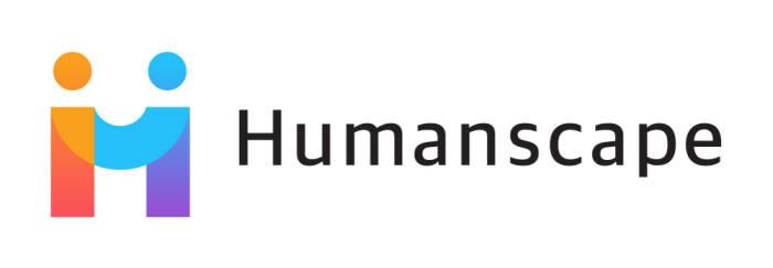[미래기업포커스]휴먼스케이프, 블록체인 기반 환자 커뮤니티 사업 본격 착수