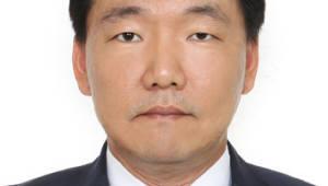 김두헌 KERI 나노융합기술연구센터 선임연구원