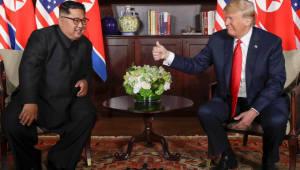 """中 """"북한, 안보리 결의 이행시 대북제재 조정해야"""""""