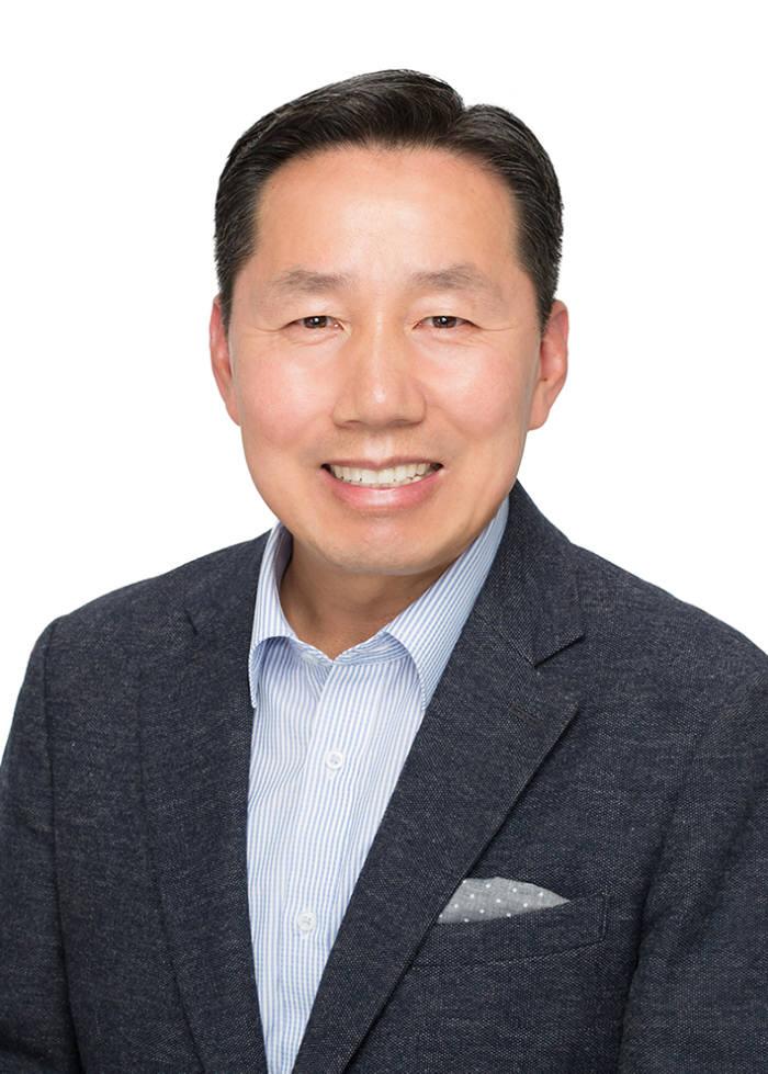 """[인사이트]신종호 제이씨원 대표, """"전자계약, 세계화 목표"""""""